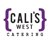 Cali's West Catering